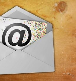 Email Addon
